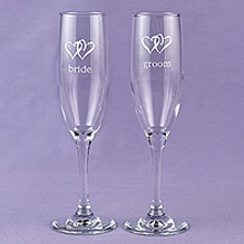 Swish Heart Flutes