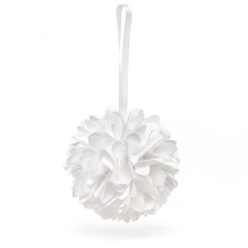 Wild Flower Kissing Ball