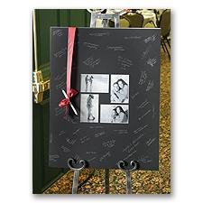 Photo Signature Board