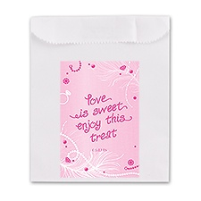 Disney - Always Accessorize Favor Bags - Miss Piggy