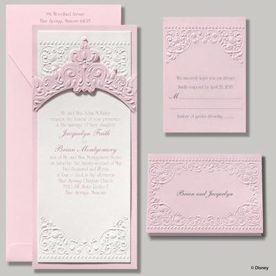 disney princess dreams invitation aurora invitations With sending wedding invitations to disney princesses