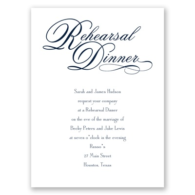 Wording For Wedding Invitations
