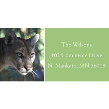 NWF Address Labels