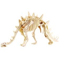 Dig It - Stegosaurus