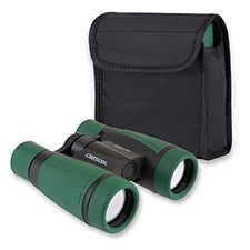 Hawk Child Binoculars