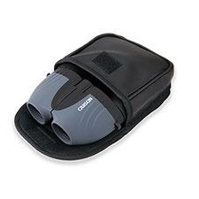 Tracker Binoculars