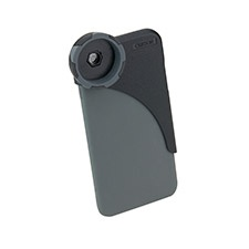 Smartphone Full Sized Binocular
