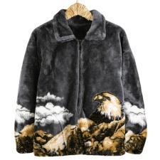 Eagle Jacket