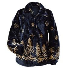 Twilight Jacket