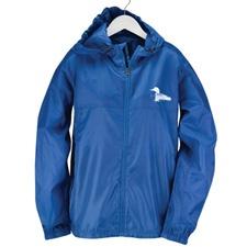 Loon Packable Jacket