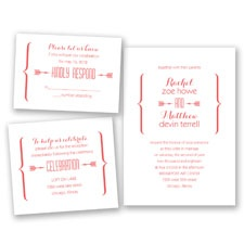 Bracket Typography Bundle Basic