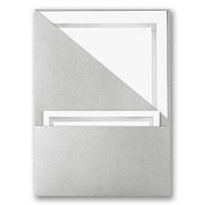 Silver Pocket