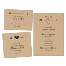 Heartfelt Love Bundle Basic