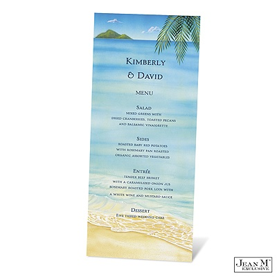 Wedding Invitation Boarders for luxury invitations sample