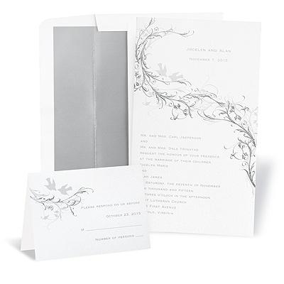 beach wedding invitations michaels new