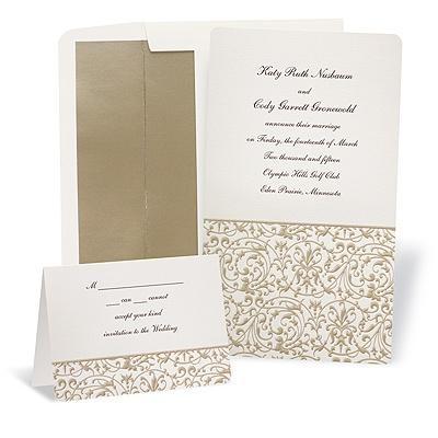 Home 183 wedding invitations 183 wedding invitations 183 champagne