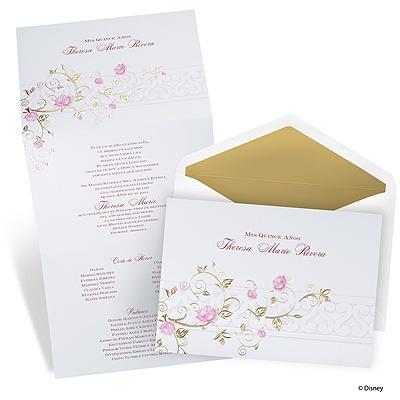 Michaels Invites with perfect invitation template