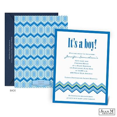 baby kids shower invitations precious patterns baby shower