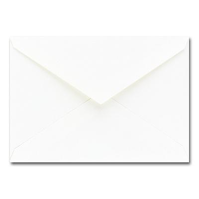 Greeting Cards And Envelopes Arts Arts